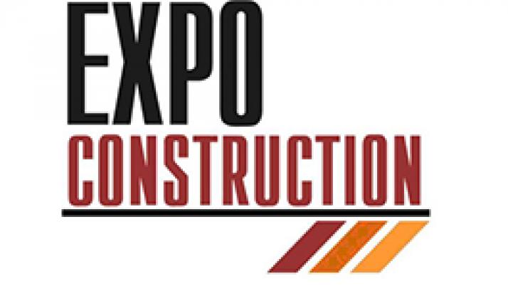 «Строительство. строительная техника, оборудование и материалы» 9-я Международная Выставка
