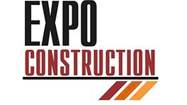 «Строительство. строительная техника, оборудование и материалы» 9-я Международная Выставка 2012