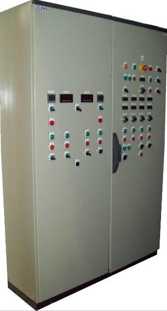Электрошкаф