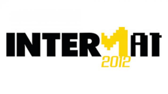 Международная выставка оборудования, материалов и технологий для строительства