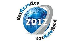 Международная выставка в отрасли дорожного хозяйства 2012