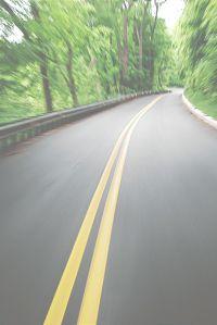 secmair техника для ремонта дорог