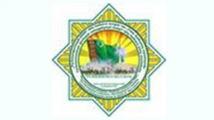 Turkmengurlusyk 2009 – 1-Ая международная выставка и конференция «Туркменское строительство – 2009»