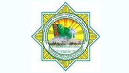 TURKMENGURLUSYK 2009 – 1-Ая международная выставка и конференция «Туркменское строительство - 2009»
