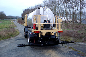 roadsprayer2